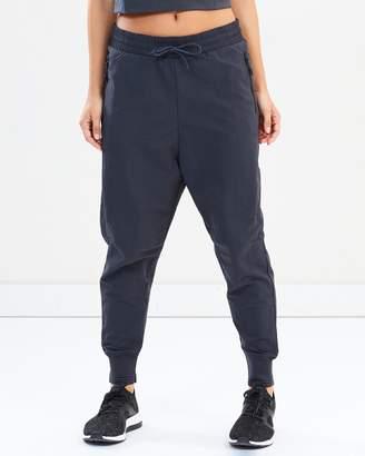 adidas ID Woven Guru Pants