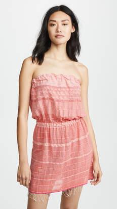 Lemlem Saba Beach Dress
