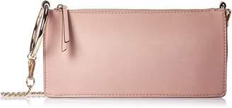 Nine West Silana Clutch Shoulder Bag