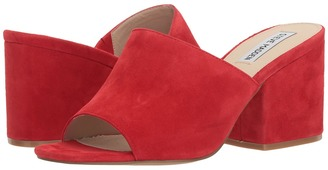 Steve Madden - Dalis Women's Shoes $89.95 thestylecure.com