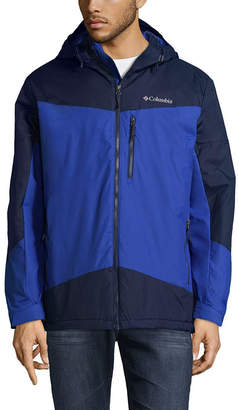 Columbia Wister Slope Insulated Jacket