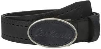 Carhartt Signature Reversible Belt Women's Belts