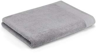 Lane Crawford Bath towel - Grey