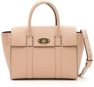 Mulberry Small Bayswater Bag