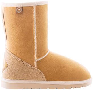 UGG 3/4 Tidal Chestnut Boot