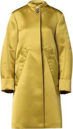 Schumacher Dorothee Mysterious Shine Coat
