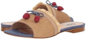 LK Bennett Orla Women's Shoes