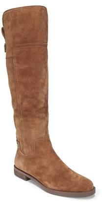Franco Sarto Coley Boot (Women) (Regular & Wide Calf)
