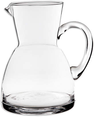 Home Essentials 53Oz Pitcher