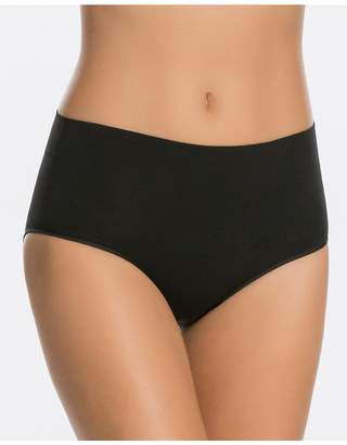 Talbots Spanx® Everyday High-Waist Sculpting Panty