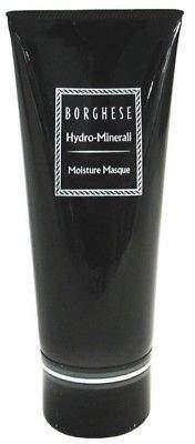 Borghese NEW Hydra Minerali Moisture Mask 180g Womens Skin Care