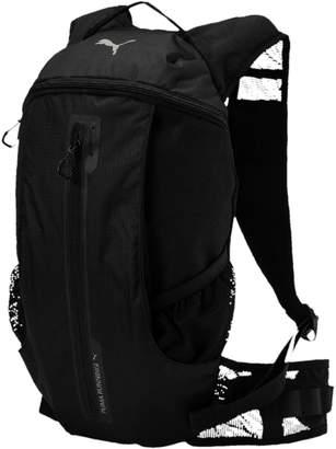 Running Lightweight Backpack