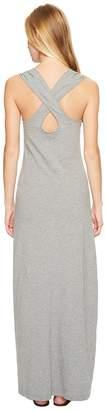 Mountain Khakis Solitude Maxi Dress Women's Dress