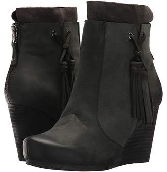 OTBT Vagary Women's Boots
