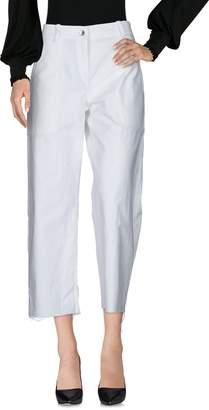 Rag & Bone Casual pants - Item 13219293HL