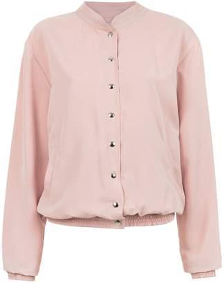 Isola Olympiah jacket