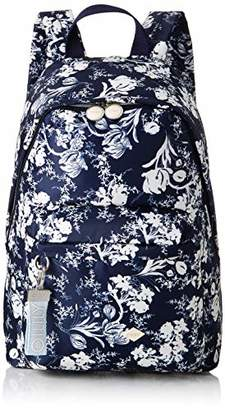 Womens Shopstyle Backpacks Uk Womens Backpacks qZXxwdWR8C