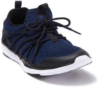 LDS Fabletics Active Pacific Rope Sneaker