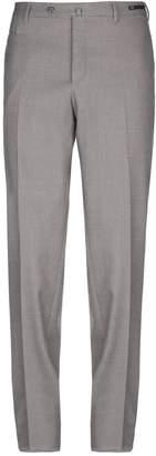 Pt01 Casual pants - Item 13303057GK