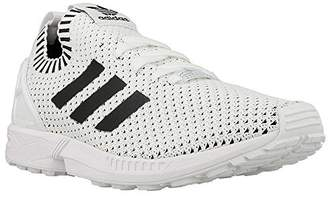 adidas Men's Shoes | Zx Flux Sneakers