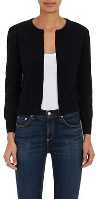 Barneys New York Women's Cashmere Cardigan