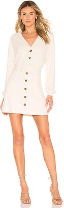 House Of Harlow x REVOLVE Irene Dress