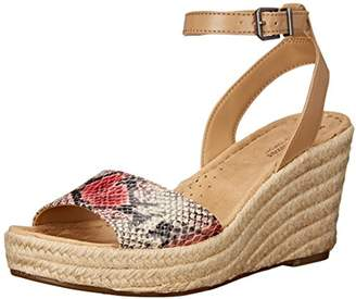 Naturalizer Women's Note