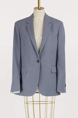 Calvin Klein Oversized jacket