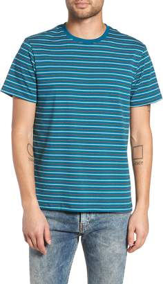 The Rail Striped T-Shirt
