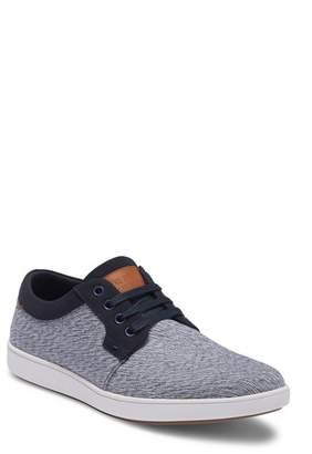 Steve Madden Grad Sneaker