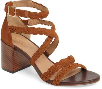 82af1a8fa6a Klub Nico Brown Shoes For Women - ShopStyle Australia