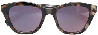 Le Specs Montatura Trap sunglasses