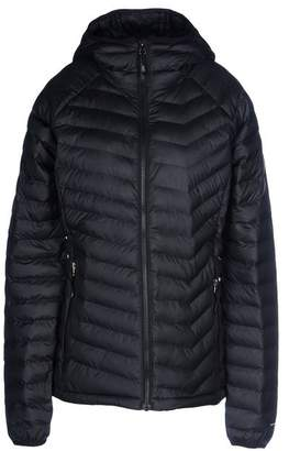 Columbia POWDER LITETM HOODED JACKET Jacket