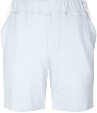 Homebody Contour Lounge Shorts