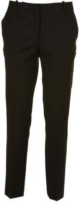 Co Kiltie & Kiltie Elasticated Waistband Trousers