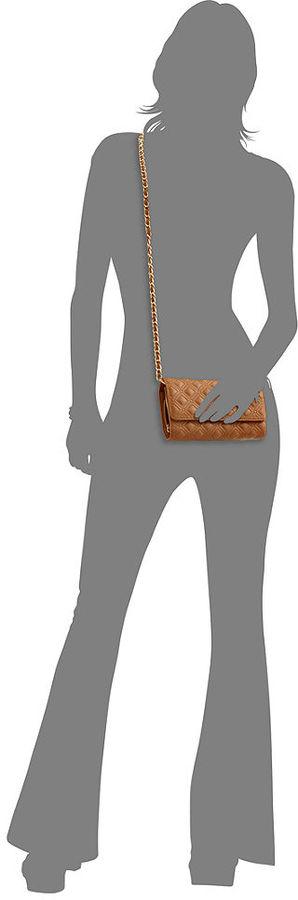 Big Buddha Handbag, Fanton Crossbody