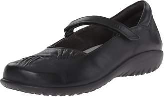 Naot Footwear Women's Taramoa Mary Jane Flat