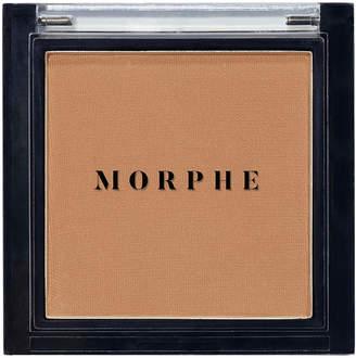 Morphe Mini Bronzer in Debutante