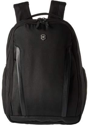 Victorinox Altmont Professional Essential Laptop Backpack Backpack Bags