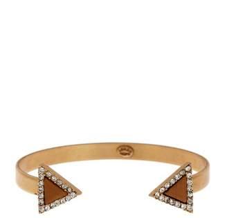 Loren Hope Reverse Cuff Bracelet