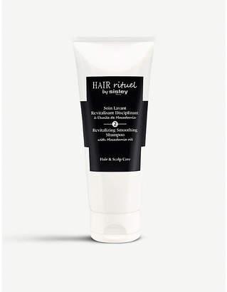 Sisley Revitalizing Smoothing Shampoo 200ml