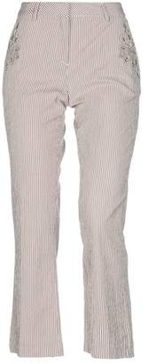 Sauvage Casual trouser