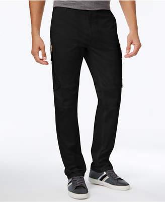 Men's Big and Tall Flight Pants