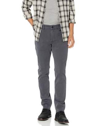 DL1961 Men's Cooper-Tapered Slim Jeans