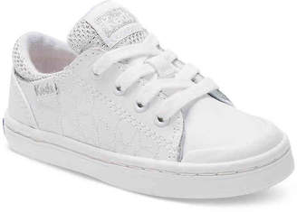 Keds Courtney Infant & Toddler Sneaker - Girl's
