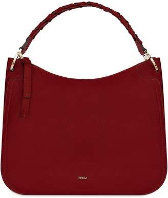 Furla Handbags