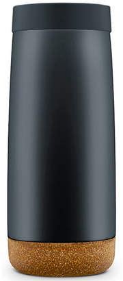 Elllo Cole 16-Oz. Stainless Steel Coffee Tumbler