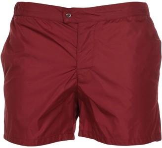 Sucrette Swim trunks - Item 47216968DU
