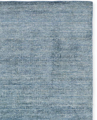 Serena & Lily Encinitas Hand-knotted Rug