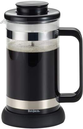 Bonjour Riviera 8-Cup French Press